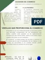 CLASIFICACION DEL COMERCIO.pptx