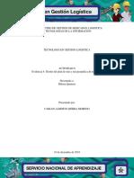 Actividad 8.4 Diseño del plan de ruta.docx