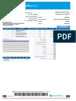 0990005737001-01-001-001-120831890.pdf