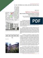 ED. VENEZOLANO.pdf