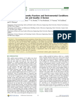 Impact of Crop Husbandry Practices and Environmental Conditions.pdf