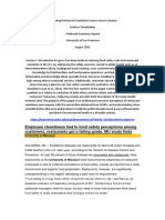 article-2.docx
