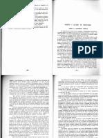 3692-Texto del artículo-16066-1-10-20161206.pdf