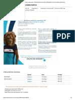 sustentacion fundamento quimica.pdf