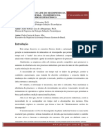 Monitoramento_Online.pdf
