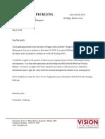 Cochienly-Feckleng-Resume-Vission-Intl.docx