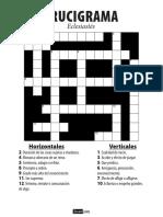 crucigrama-eclesiastes.pdf