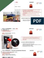 INCUMPLIMIENTOS F50 - 2019.pptx