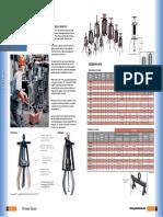 C52835A618F24AFE9CFC4C657AFC4AB2.pdf
