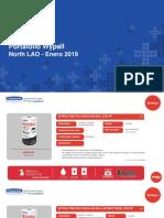 One page Portafolio Wypall 2019 v1.pptx