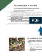 CRITERIOS DE CLASIFICACIÓN DE.docx