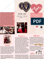 NCM 109 Brochure.pdf