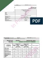 SPEC KLEENEX LUJO 30202398.pdf