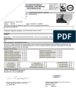 80675conceptomedico DAVID CASTILLO.pdf