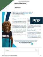 Examen_ Sustentación trabajo colaborativo - juan manuel.pdf