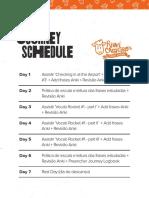 Unit_1_-_Journey_Schedule.pdf