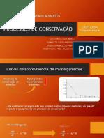 PROCESSOS DE CONSERVAÇÃO final.pptx