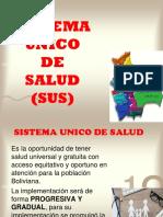 CURSO SUS.pptx