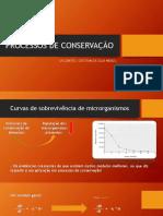 PROCESSOS DE CONSERVAÇÃO.pptx