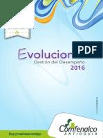 FOLLETO EVOLUCIONEMOS 2016_ok.pdf