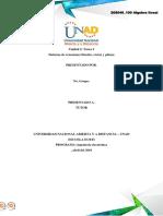 Sistemas de ecuaciones lineales, rectas y planos 2.docx