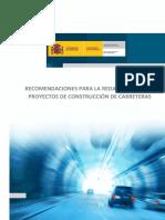 RECOMENDACIONES CONSTRUCCIÓN CARRETERAS (09_2014).pdf