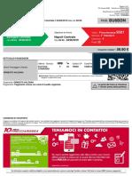 ERNESTO-SALZANO-2790811693.pdf