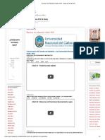 razonamiento final nasa.pdf