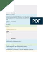 estrategioas paracialpoli.docx