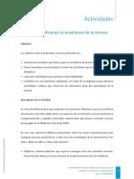 Enseñanza de  Lectura.pdf