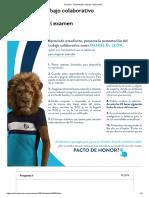 gloria portillo.pdf