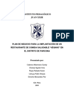 PLAN DE NEGOCIO DE COMIDA VEGANA.docx
