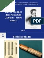 Ciroza Laennec