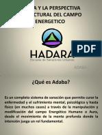 ADABA I CLASE 1 Y 2 Ingrid 2018.pdf