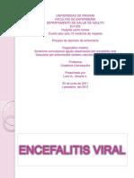 presentacin1proceso-110719132824-phpapp01
