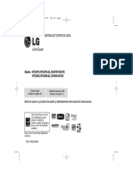 HT534SN-A2_WMEXCLK_MXS_4535.pdf