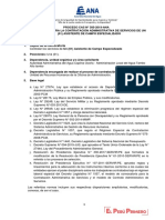 PROCESO CAS N 385-2019-ANA.pdf