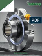 484492-Sellos-mecánicos.pdf