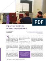 ENSEÑAR.HISTORIA.AMENAyDIVERTIDA..pdf