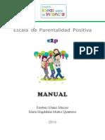 Manual-de-la-Escala-de-Parentalidad-Positiva - copia.docx