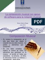 Composición Musical.ppt