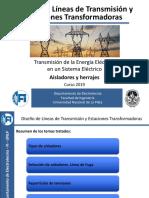 Clase 04 - Aisladores y herrajes (C-2019).pdf