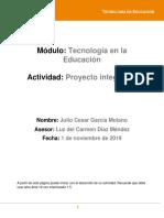 Formato_TrabajoFinal-3.docx