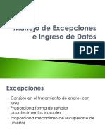 ManejoExcepciones.pptx.ppt