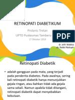 Retinopati Diabetikum.ppt