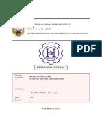 TRABAJO DE hidrologia general.pdf