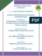 INFORME DE LECHES TERMINADO.docx