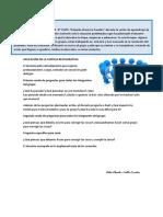 APLICACIÓN DE LA JUSTICIA RESTAURATIVA.docx