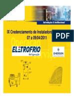 Eletrofrio Credenciamento Mecanicos.pdf