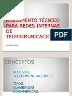1.- RITEL.pptx